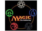 MagicFlo's Foto