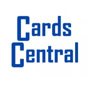 CardsCentral's Foto