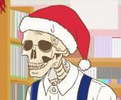 Skeleton_J's Foto