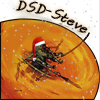 DSD-Steve's Foto