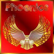 Phoenics's Foto