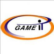 Game IT's Foto