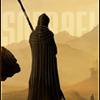 Legends of Jihan - letzter Beitrag von Soerael