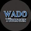 WADO 33 (Legacy ) / 07.04.2019 Tübingen (MKM Trial) - letzter Beitrag von Obscurus