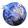 Dragonshift - letzter Beitrag von Ceòthach