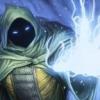 Vastwood Hydra (neue Rare) - letzter Beitrag von » Arcanis «