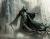 Kresh the Bloodbraided - BGr - letzter Beitrag von Smash295