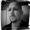 [M12] Magic 2012 - Diskussionen - letzter Beitrag von DonDiggy