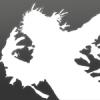 Neue Infos zu M14: Scavenging Ooze, alte/neue Planeswalker und neue Karten(namen) - letzter Beitrag von AngelHunter