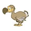 Canadian Thresh / RUG-Delver / Temur-Delver - letzter Beitrag von Dome