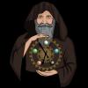 [Primer] Green Devotion - letzter Beitrag von Hexproof