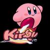 Terminkalender 2013 (2.4 - Duel Decks: Heroes vs. Monsters erscheint am 6. September) - letzter Beitrag von Kirby