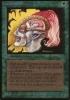 Verkaufe riesige Magic-Sammlung (Nur Selbstabholer Bad Kissingen) - letzter Beitrag von Infinite Scream