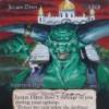 UPDATE PRICES! Oldschool, Legacy & Vintage Karten günstig für Selbstabholer !! - letzter Beitrag von wrathoGod21