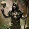 Sylvan Plug (Grünes Chalice Stompy) - letzter Beitrag von MD.Ghost