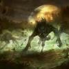 Göttin Ephara und der Standard-Bob - letzter Beitrag von Werwolf-Freak