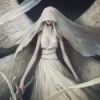 [Pauper EDH] 5c - Artifact Aggro - letzter Beitrag von Octa