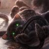 [EDH] Tinybones, Trinket Thief - letzter Beitrag von Saskia NRW