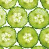 Neue Nerfs mit dem Patch - letzter Beitrag von Gurkensalat