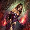 Meren of Clan Nel Toth-Reanimator-EDH - letzter Beitrag von Raddeg