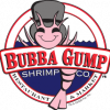 And the Winners are... - letzter Beitrag von Bubba_Gump