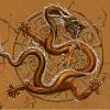 Godo MUD - letzter Beitrag von Zodiac_Dragon