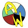 Avedons Welt - deutschsprachiger Channel für EDH Commander - letzter Beitrag von avedon