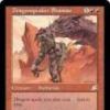 Arcbound Budget für Turnier - letzter Beitrag von pchofi