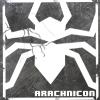 myCouchbox Cup #2 [Arachnicon Esports] GER+AT ONLY - letzter Beitrag von A_nubis