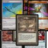 [RIX] Spoilerthread 04.01.: Dire Fleet  Poisoner, Crafty Cutpurse, große Enrage Dinos... - letzter Beitrag von Cattlebruiser