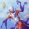 Schwarz Blau Zombie Deck - letzter Beitrag von Gathermag