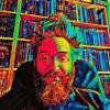 [Booster Stories] MTG storytelling - letzter Beitrag von killerklown