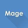 Snapcardster - die neue App für Magic - letzter Beitrag von Snapcardster