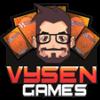 Ultimatives Casual Format? - letzter Beitrag von Vysen Games