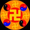 Banlist Update 15.01.2018 - Attune with Aether, Rampaging Ferocidon, Rogue Refiner, Ramunap Ruins - letzter Beitrag von Falun Gong