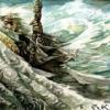 UR Storm - letzter Beitrag von ~Nebuchadnezzar~