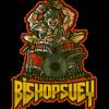 EDH/Commander-Online-Playgroup - letzter Beitrag von bishopsuey