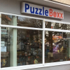 Championship Qualifier: Mod... - letzter Beitrag von PuzzleBoxx