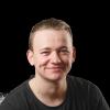 Wie geht ein Magic-Startup? Interview mit Peer Richelsen, Snapcardster