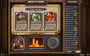 hearthstone_screenshot_7.16.2014.00.41.48.png