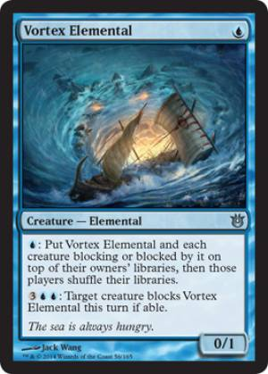 [BNG] Born of the Gods Spoiler [165/165] [Magic: The ...