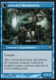 rumors:innistrad:abomination.png