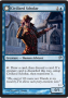 rumors:innistrad:civilized-scholar.png