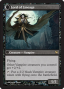 rumors:innistrad:lord-of-lineage.png
