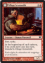 rumors:innistrad:village-ironsmith.png