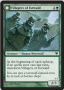 rumors:innistrad:villagers-of-estwald.png