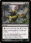 rumors:mirrodin-pure-new-phyrexia:dismember.png