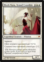 rumors:mirrodin-pure-new-phyrexia:elesh-norn.png
