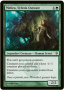 rumors:mirrodin-pure-new-phyrexia:melira.png